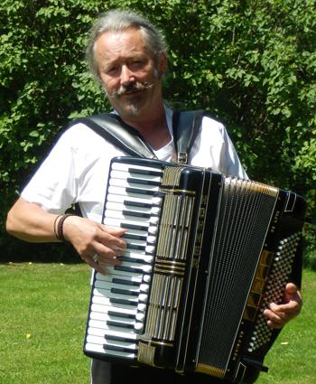Kurt Gassner